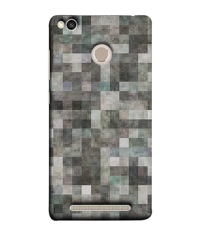 Printvisa Designer Back Cover For Xiaomi Redmi 3s Prime, - Mobile Phone Case - HD Wallpaper