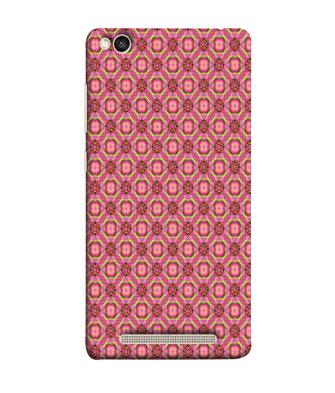 Fuson Designer Back Case Cover For Xiaomi Redmi 3s - Mobile Phone Case - HD Wallpaper
