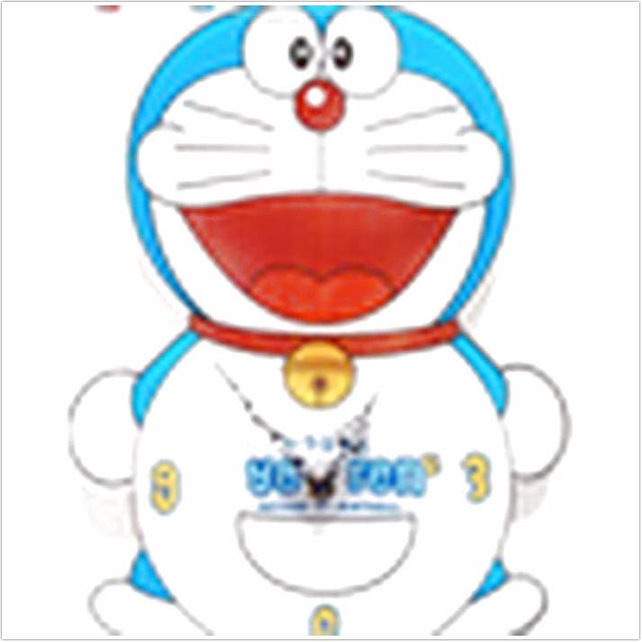 Gambar Boneka Doraemon Besar Lucu - Doraemon Drawing - HD Wallpaper