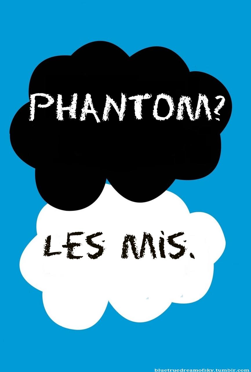 Les Miserables Phantom And Musicals Image Les Miserables Wallpaper Iphone 866x1280 Wallpaper Teahub Io