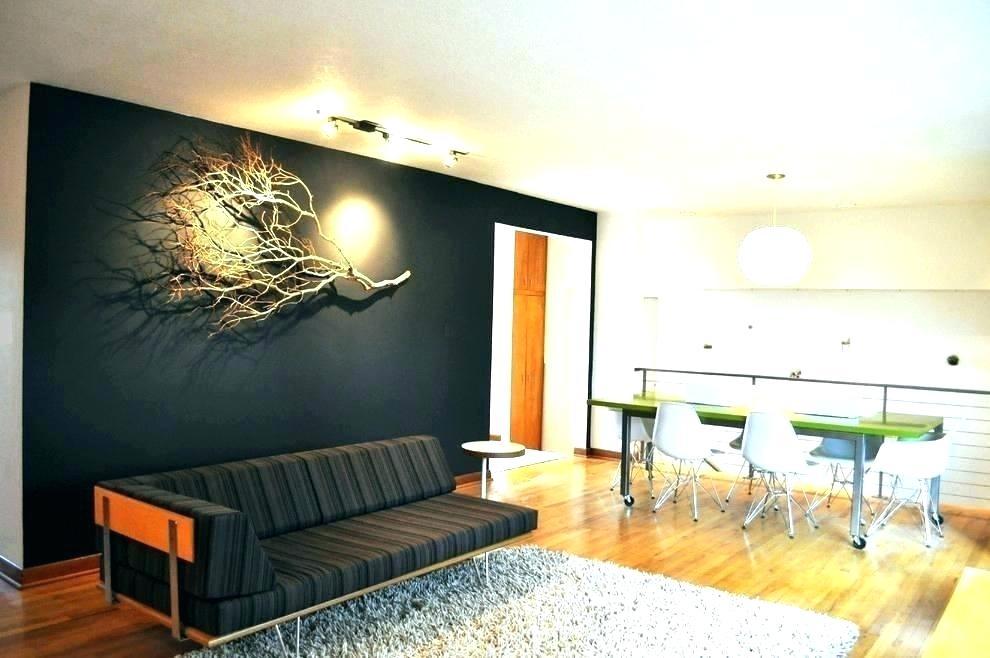 Unusual Wall Art Full Size Of Kids Room Painting Wallpaper - Creative Living Room Wall Design - HD Wallpaper