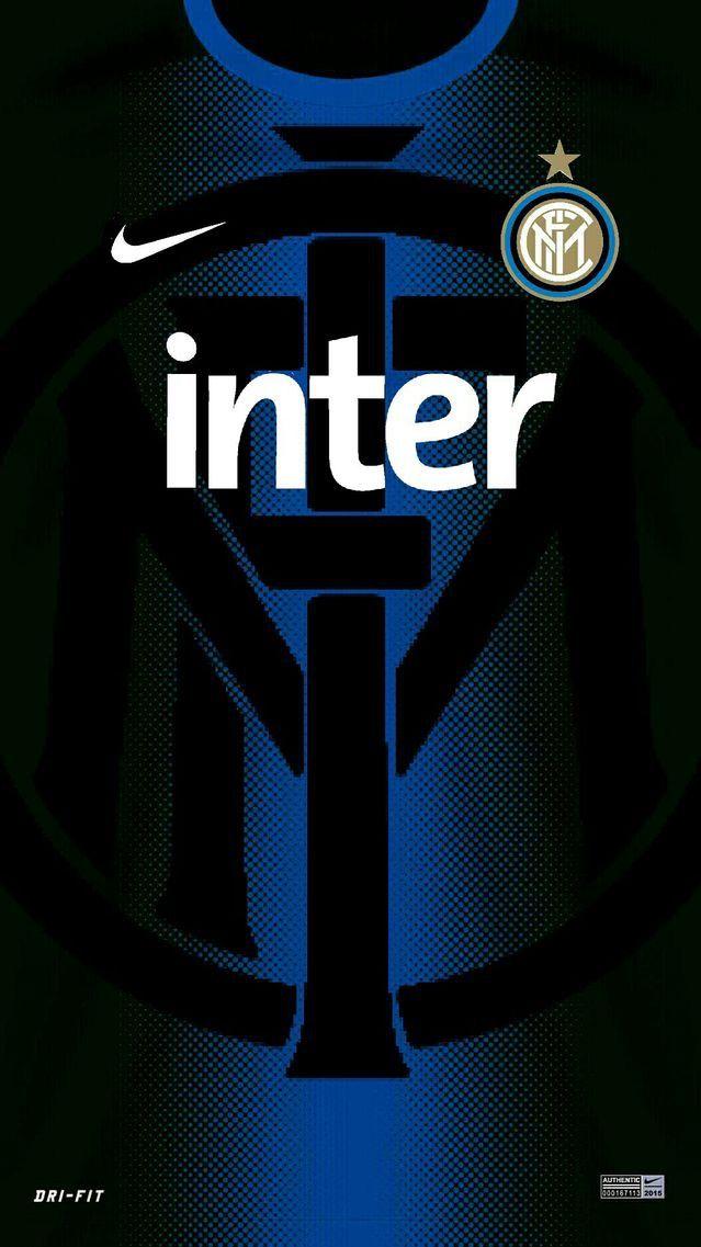 Inter Milan Wallpaper 2019 639x1137 Wallpaper Teahub Io