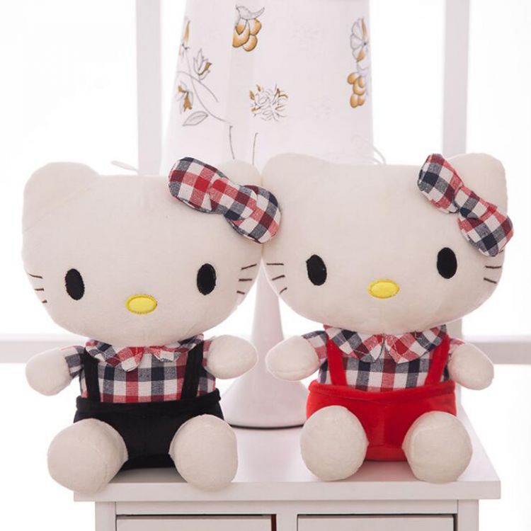 142 1427973 dp bbm lucu hello kitty pp wa hello