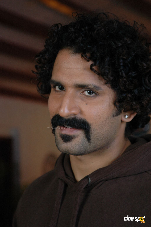Alexander The Great Malayalam Movie Photos - Human - HD Wallpaper