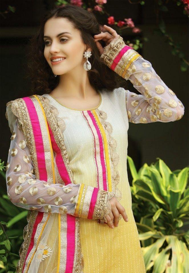 Punjabi Girl Hd Wallpaper National Dress Of Pakistan For Men And Women 663x960 Wallpaper Teahub Io