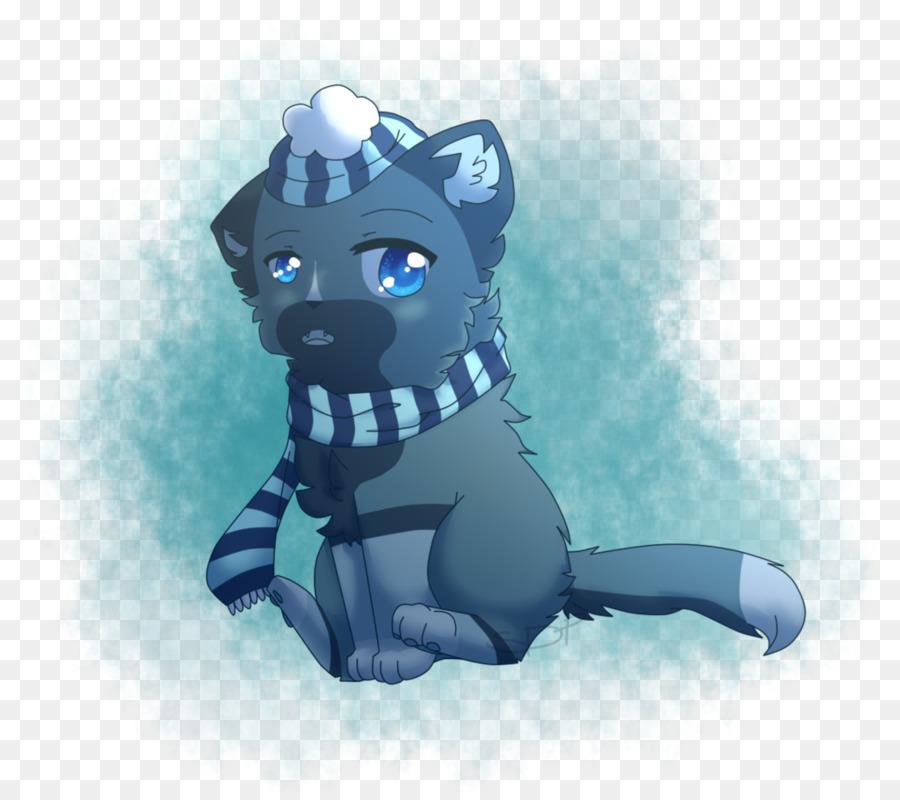 Kucing, Kartun, Desktop Wallpaper Gambar Png - Cartoon - HD Wallpaper