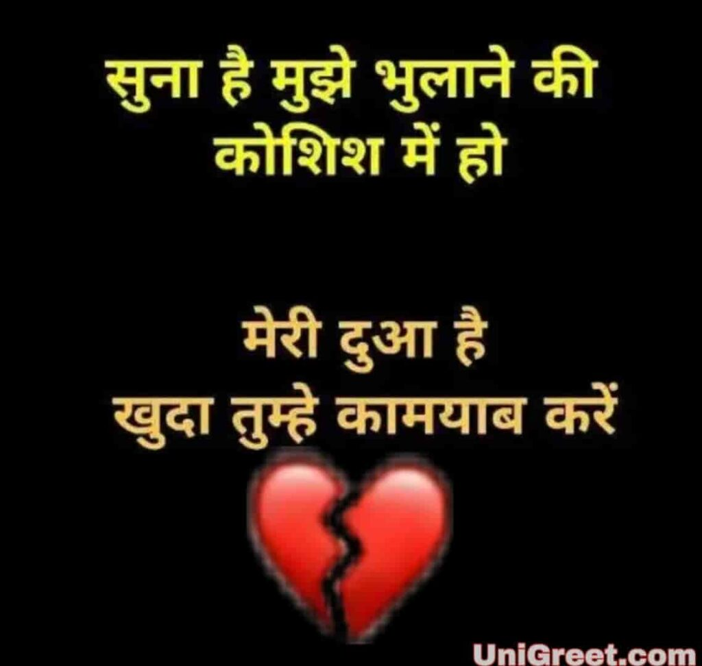 Bewafa Hindi Shayari Whatsapp Status Pic Download - Shripad Shrivallabh -  1024x972 Wallpaper - teahub.io