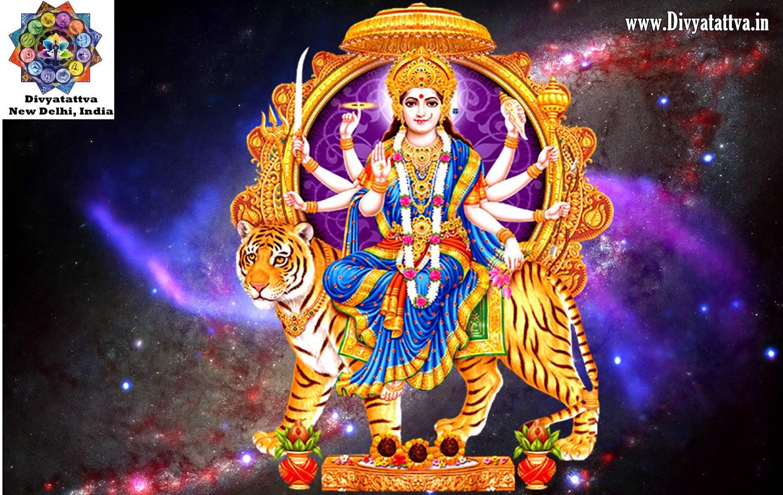 Durga Goddess Hindu Gods Devi Durga Shakti Durga Maa Durga Images Png 1600x1011 Wallpaper Teahub Io