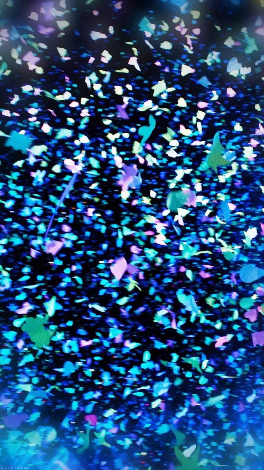 Phone Wallpapers Tumblr Group - Popular Cool Wallpaper For Iphones - HD Wallpaper