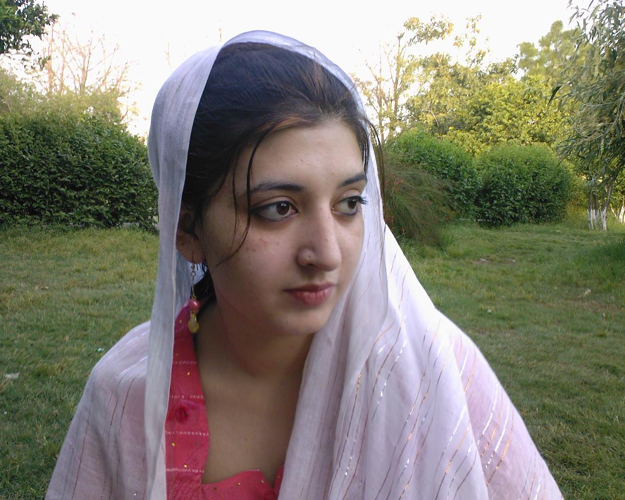 Pakistani very girls beautiful 25 Most