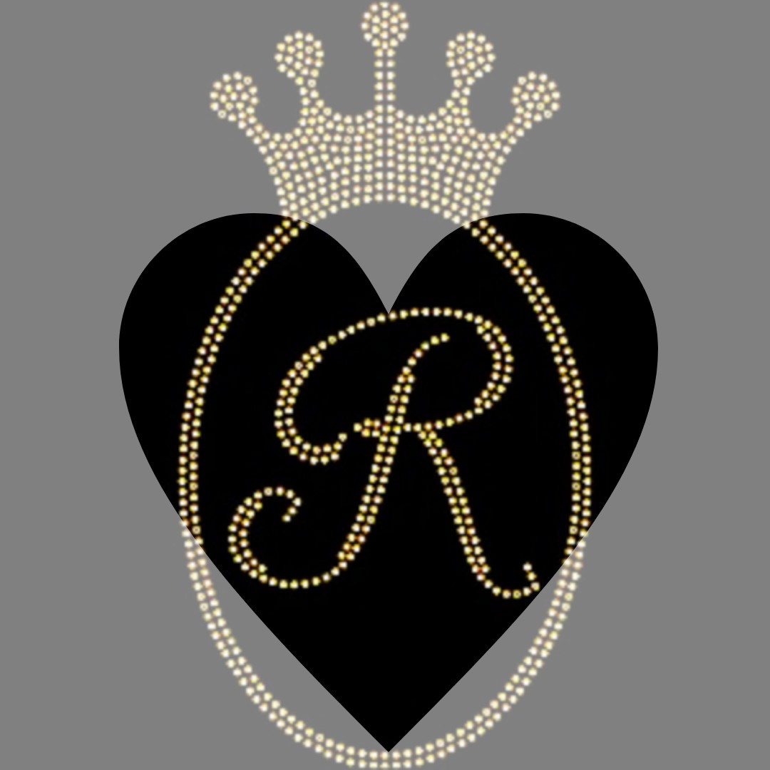 R Letter Images Love Love Stylish R Letter 1080x1080 Wallpaper Teahub Io