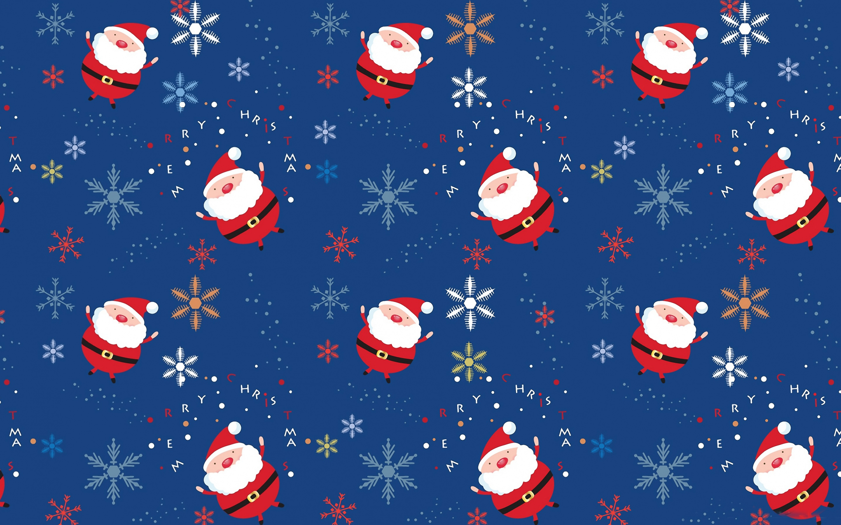 Hd Cute Christmas Background Amazing Images Smart Phone - Cute Christmas Desktop Background - HD Wallpaper