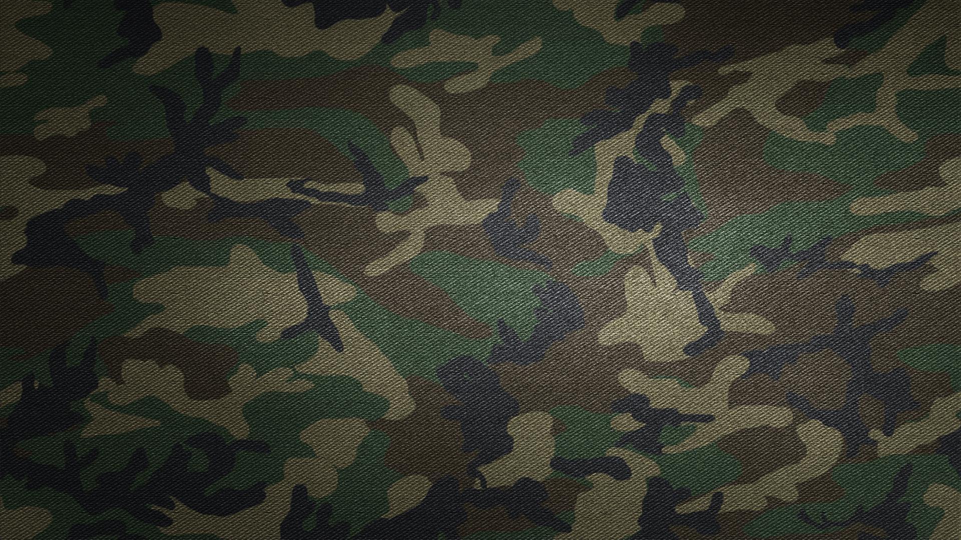 Camo Desktop Wallpapers   Data-src /full/387476 - Camouflage Hd - HD Wallpaper