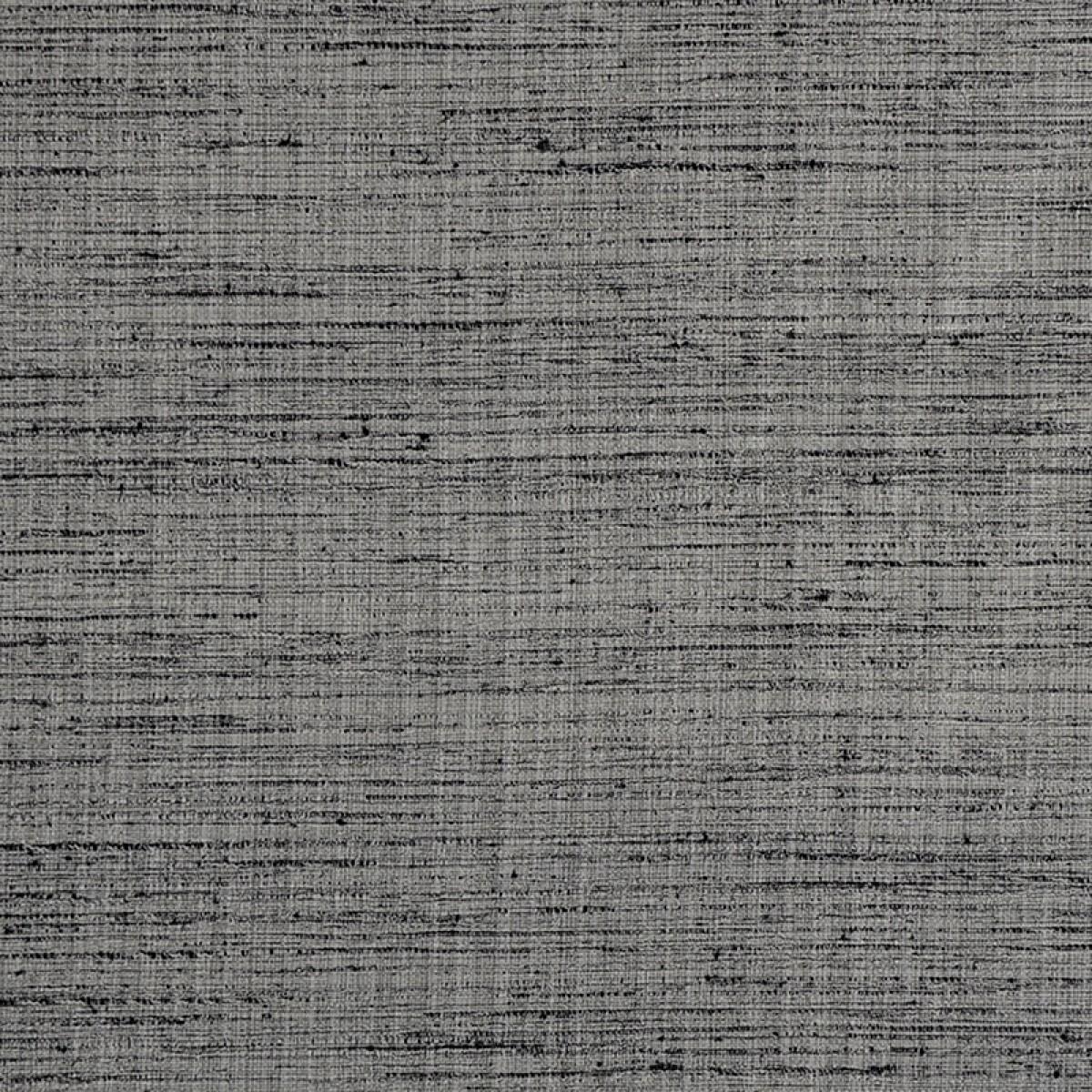 Camo Wall Paper - HD Wallpaper