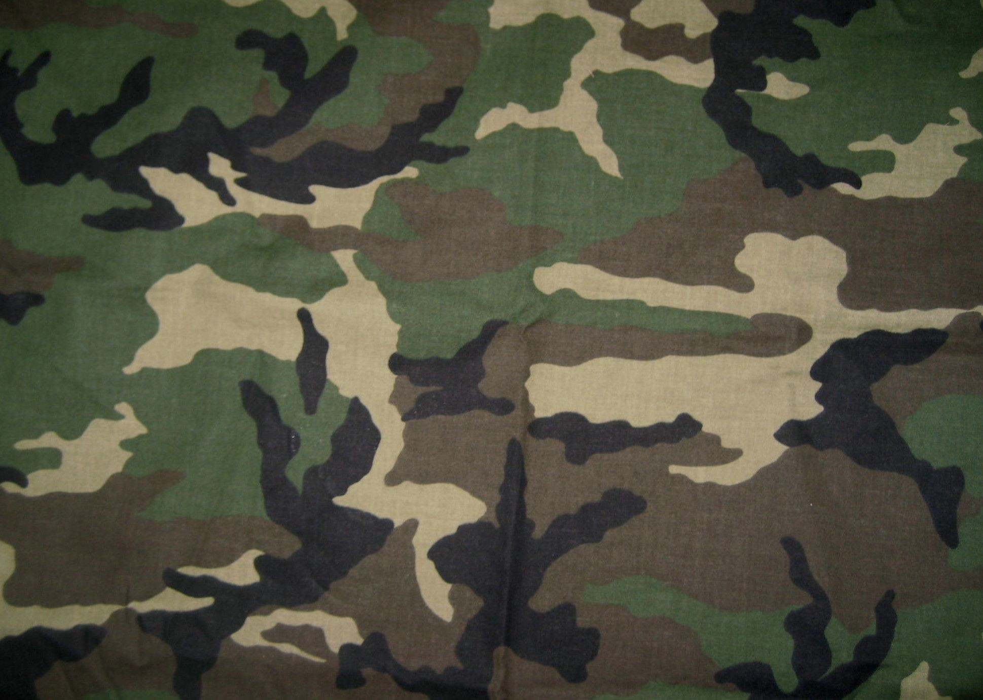 1939x1382, Camo Wallpaper Woodland Photos Army Camouflage - Happy Lebanese Army Day - HD Wallpaper