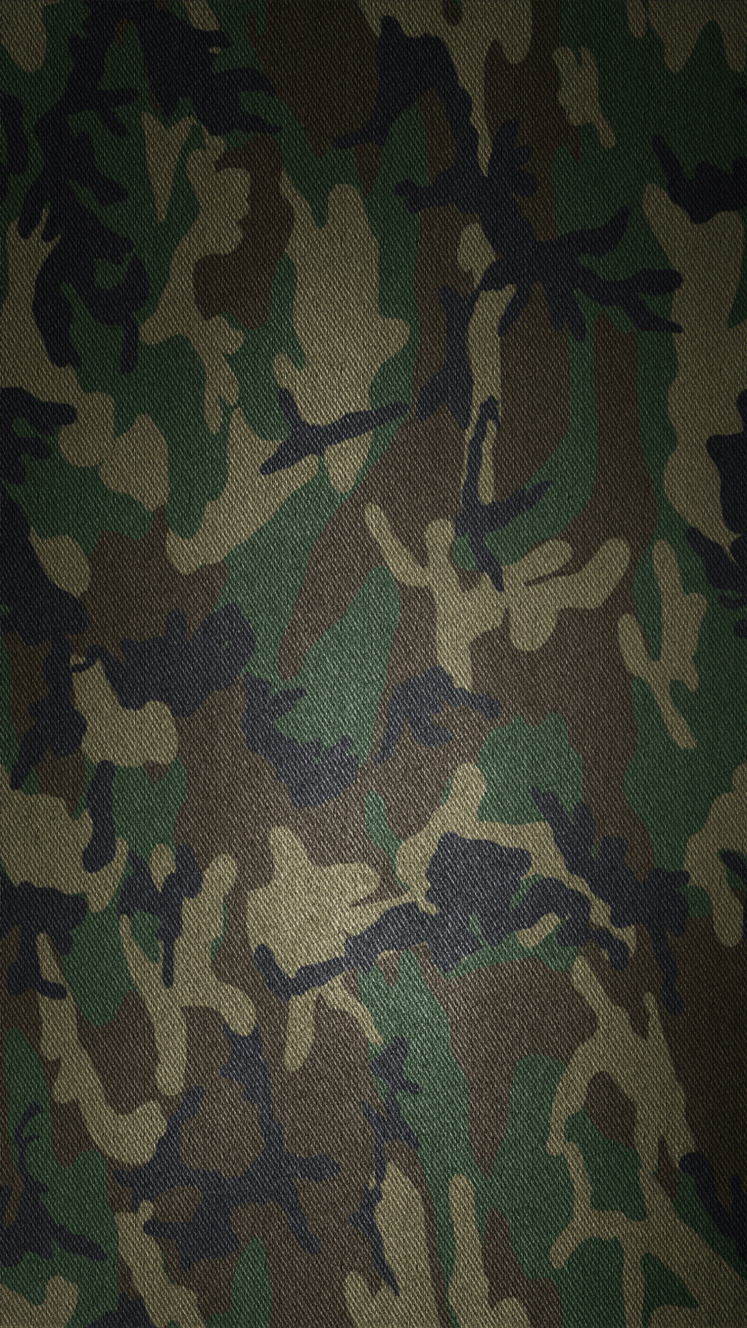 Camo Wallpapers Inspirational Camouflage Iphone Wallpaper - Phone Wallpaper Camo - HD Wallpaper
