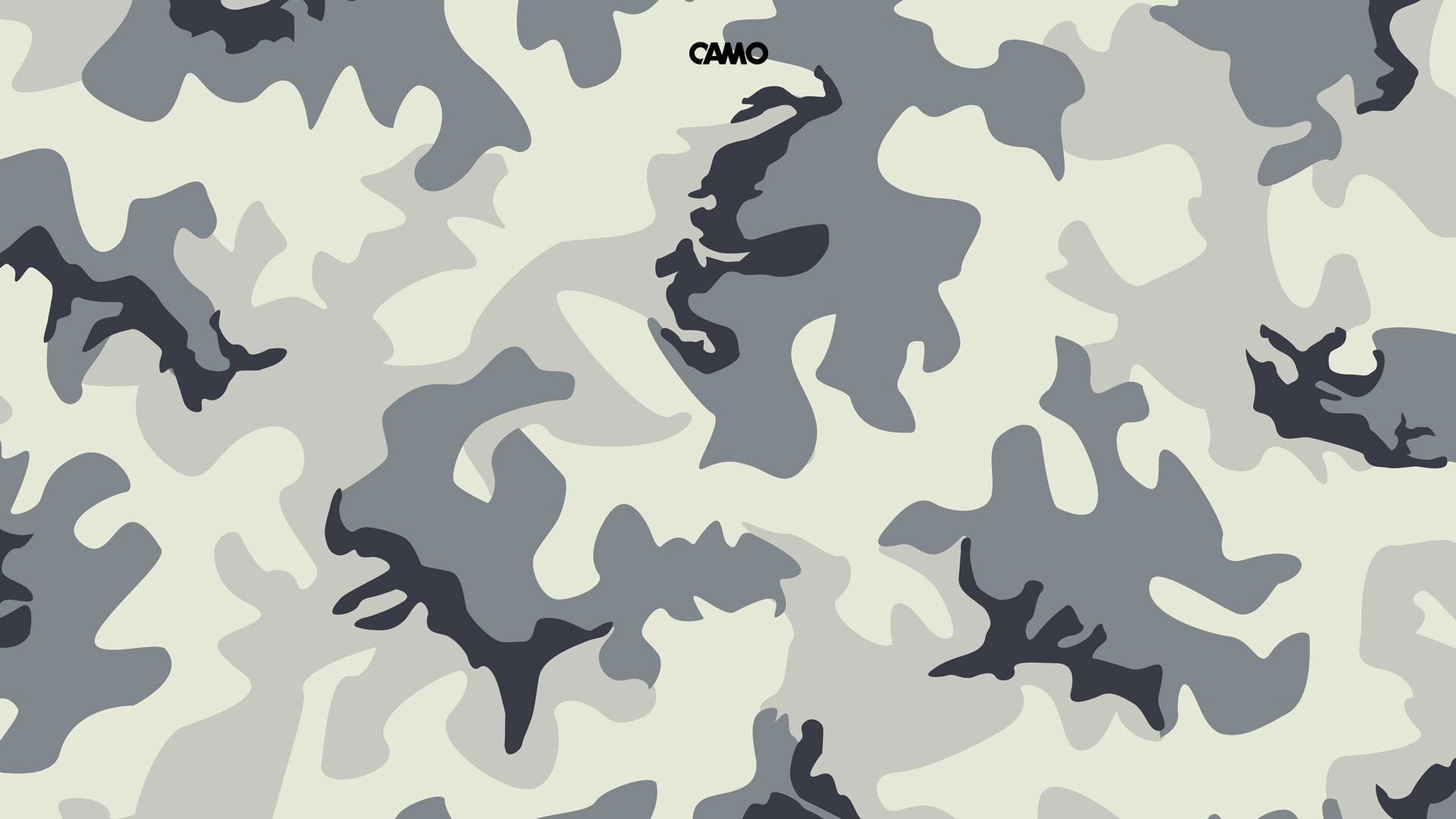 Wiki Wallpapers For Urban Camo Wallpaper Pic   Src - Ps4 Console Skins Camo - HD Wallpaper