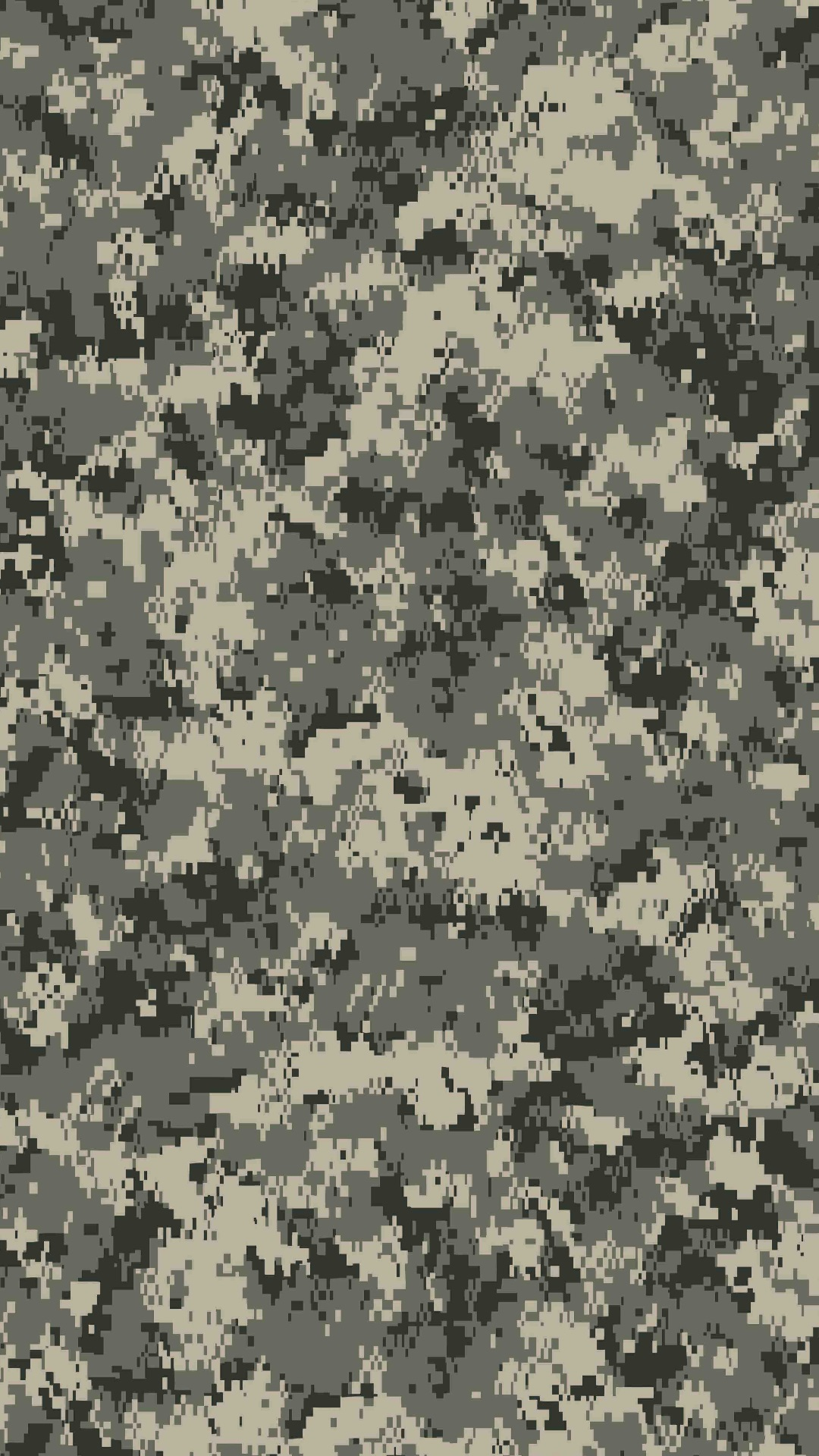 Camo Iphone Wallpapers Free Download - Camouflage Wallpapers 4k - HD Wallpaper