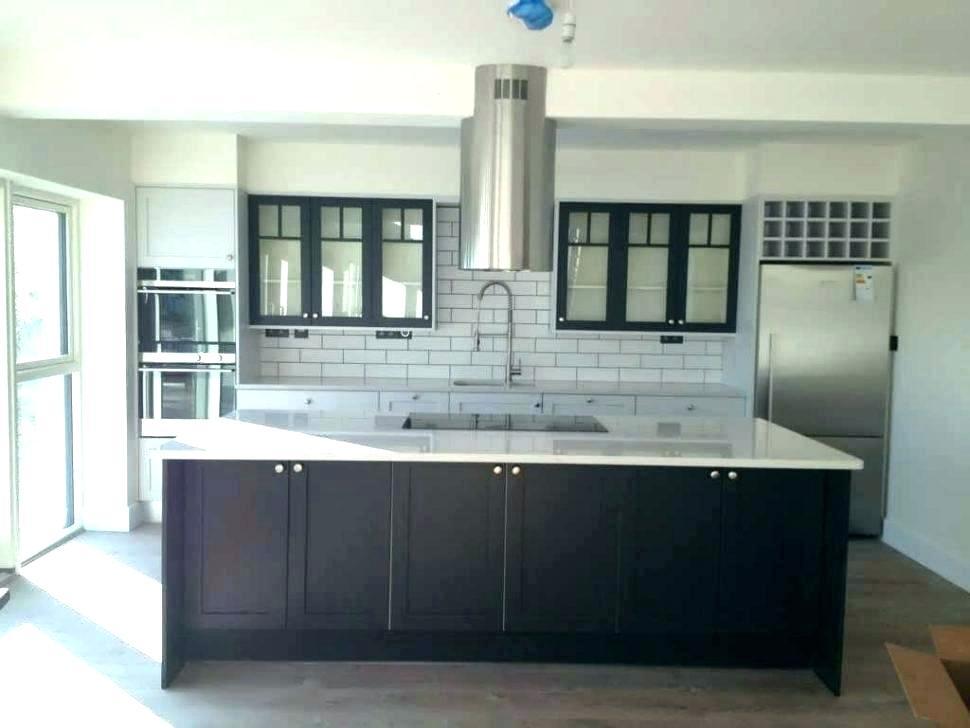 Beadboard Wallpaper Lowes Cabinet Doors Kitchen Cabinet 970x728 Wallpaper Teahub Io