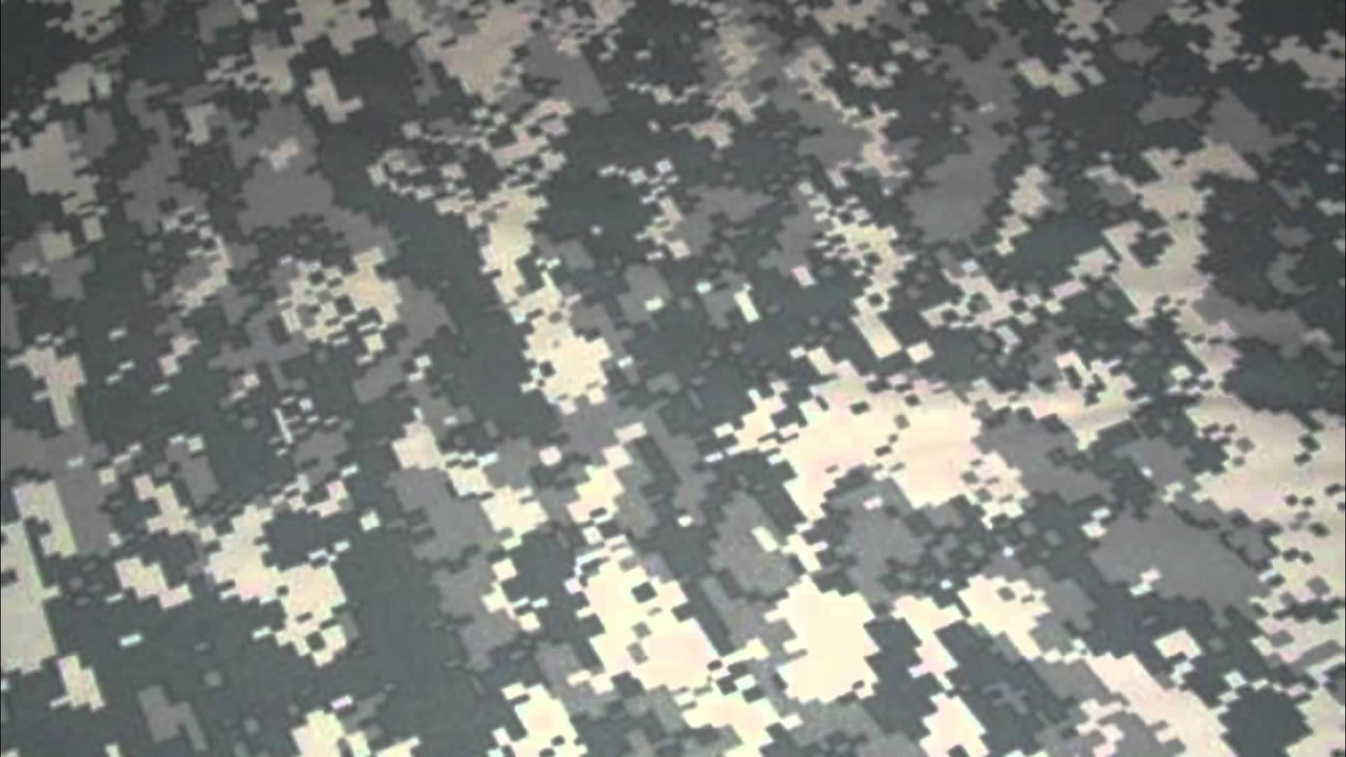 Full Image For Wonderful Camouflage Wallpaper For Walls - Digital Camo Background Hd - HD Wallpaper