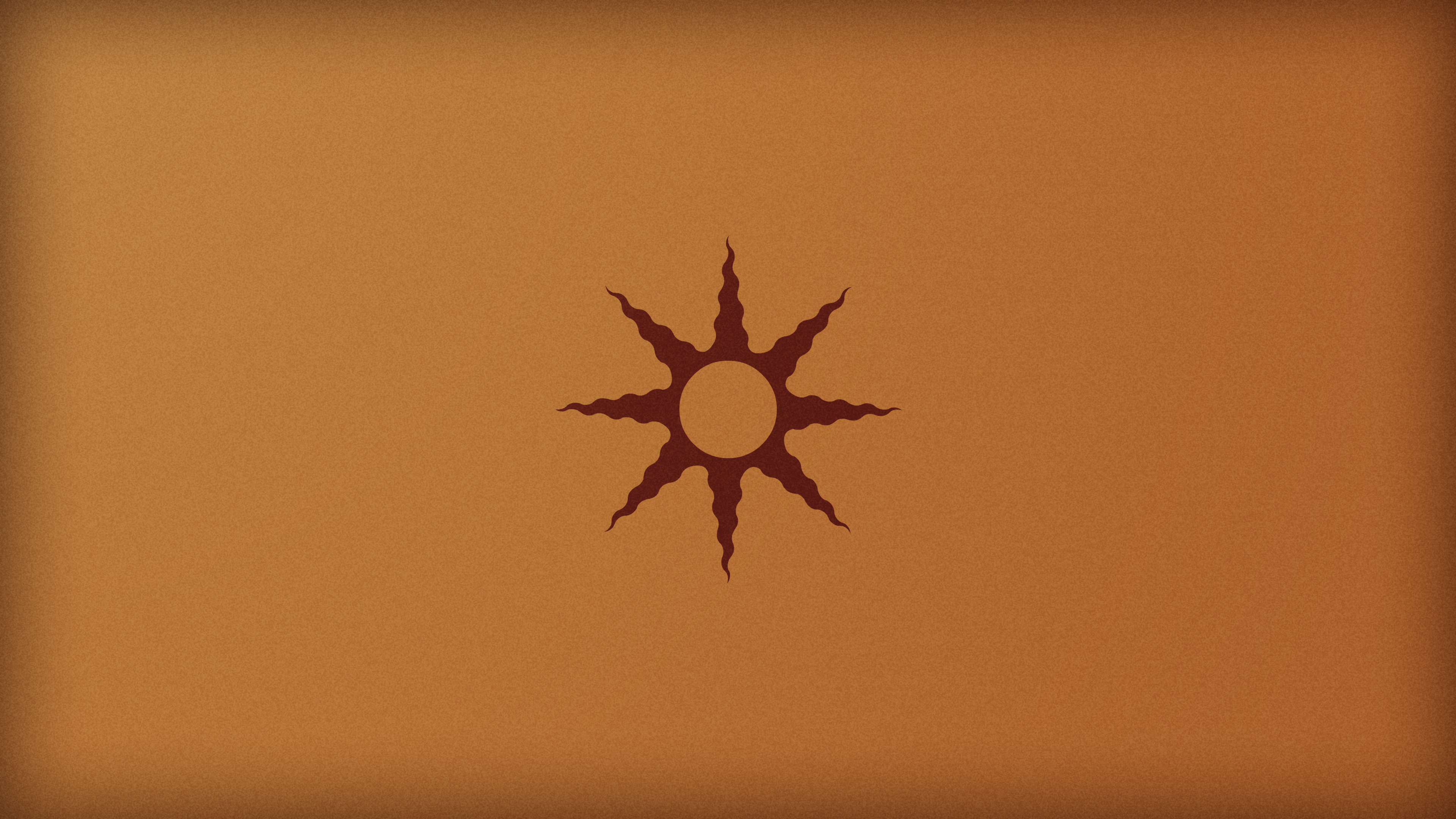 Simplistic Wallpaper Dark Souls 3840x2160 Wallpaper Teahub Io