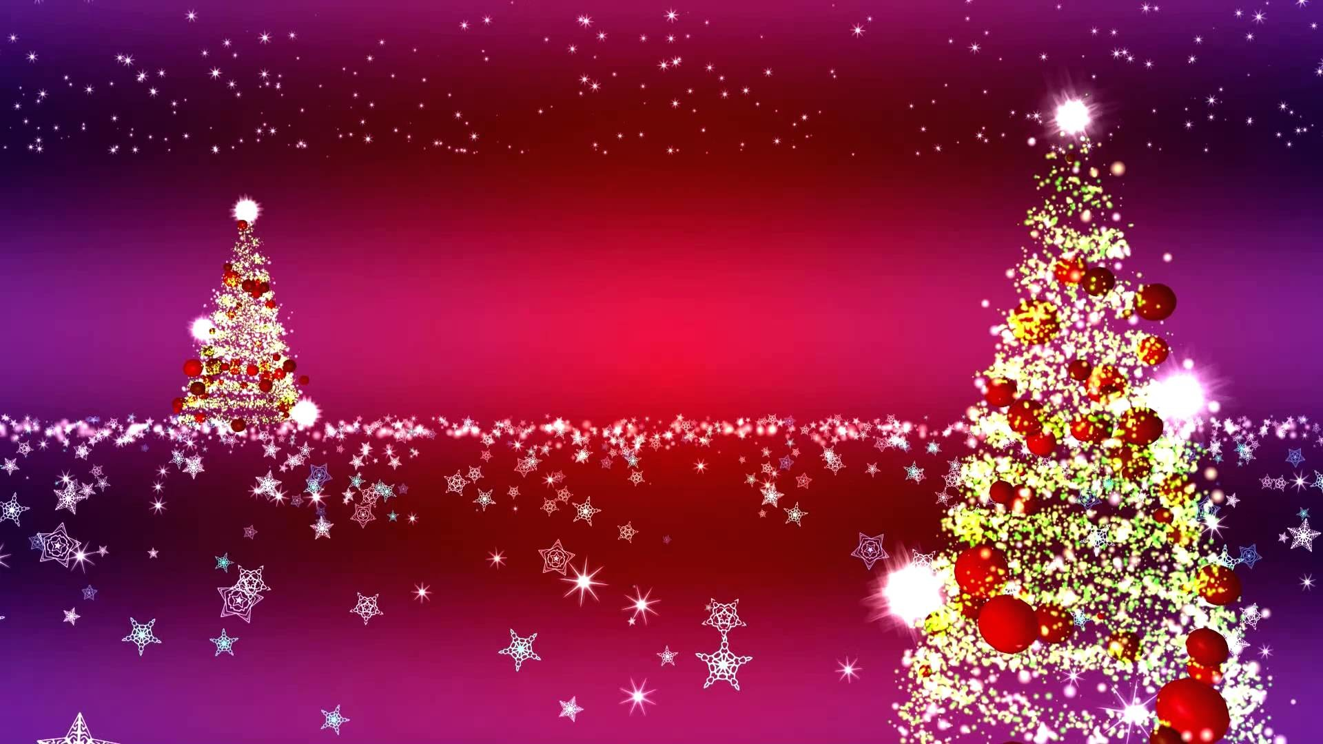 15 158615 2015 christmas background hd wallpapers images photos animated