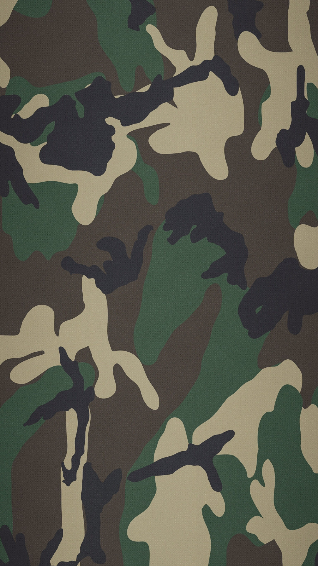 1081x1920, Camouflage Wallpapers For Phones Px   Data - High Resolution Camo Background - HD Wallpaper