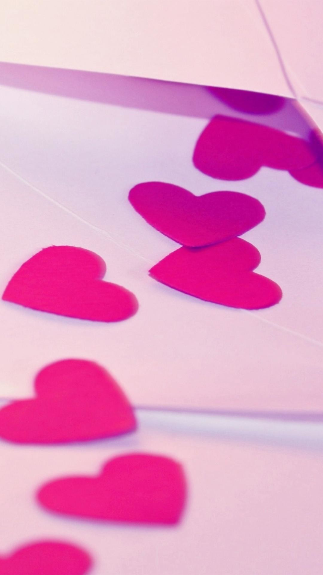 Wiki Cool Pink Love Iphone Background Pic   Data Src - Love Iphone Wallpaper Hd - HD Wallpaper