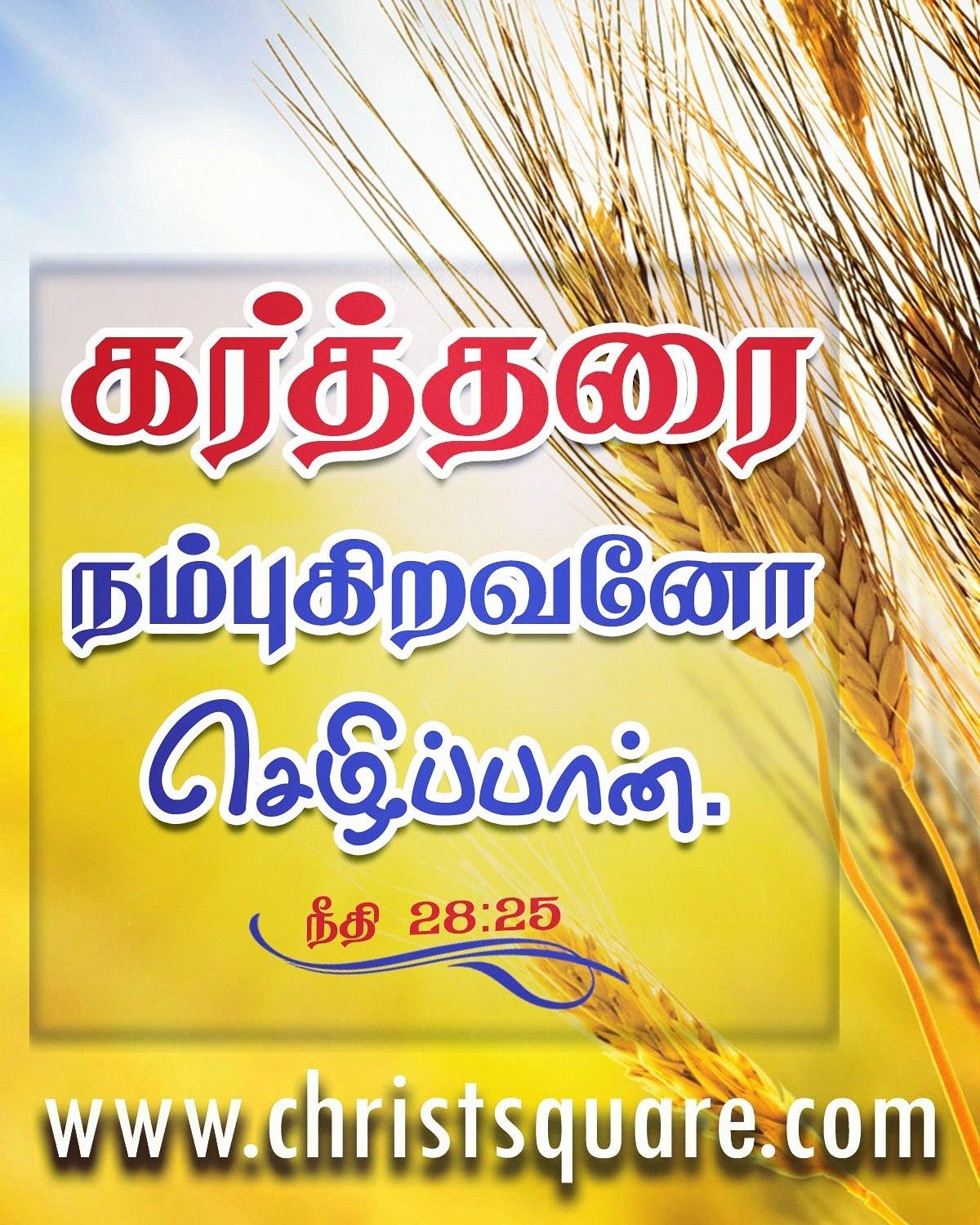 Bible Quotes In Tamil Wallpaper 1200x1500 Wallpaper Teahub Io