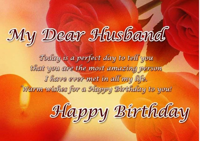 Happy Birthday Wishes Images Husband Happy Birthday Wishes Sms 854x601 Wallpaper Teahub Io In a typical kannada wedding, the groom pretends of leaving for kashi as he is unable to find a suitable bride. happy birthday wishes images husband