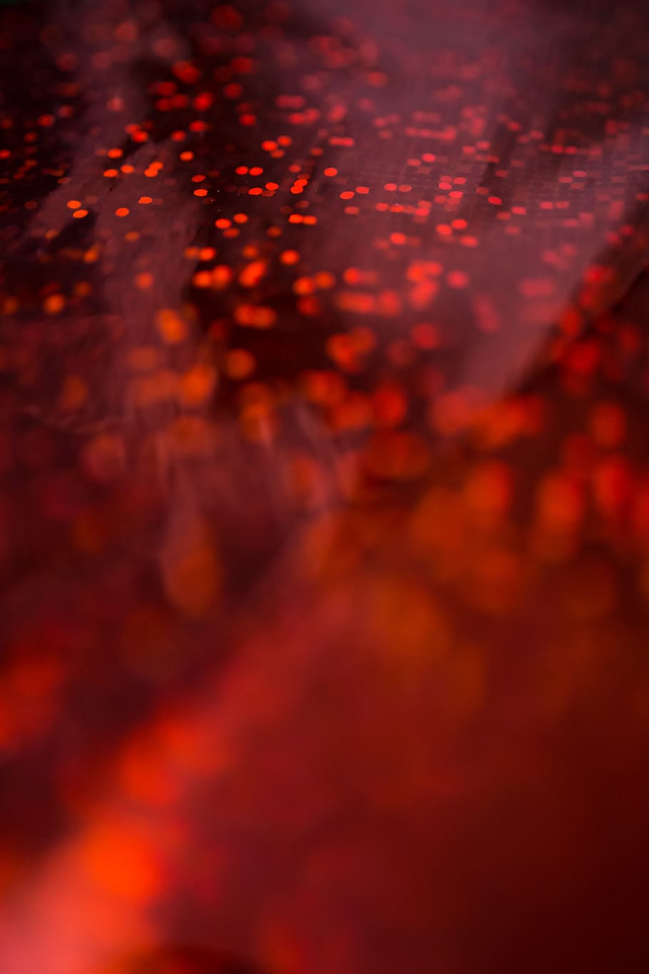Red Holographic Paper Backgrounds Abstract Texture Red Texture Bokhe Background 910x1365 Wallpaper Teahub Io