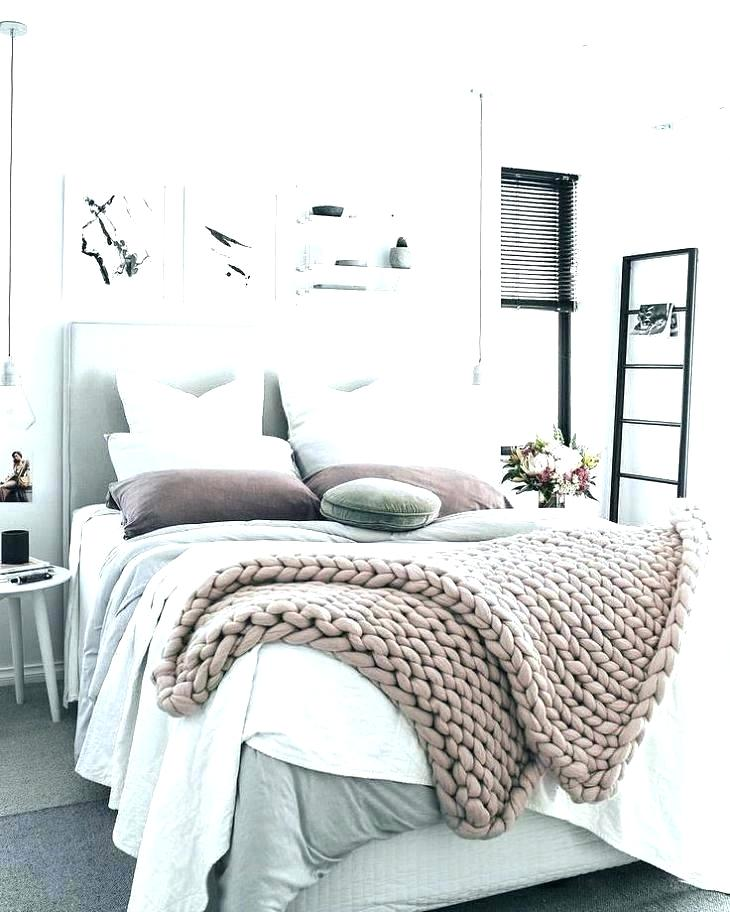Grey And Rose Gold Bedroom Ideas Pink Themed Decor White Black And Grey Pink Bedroom 730x912 Wallpaper Teahub Io
