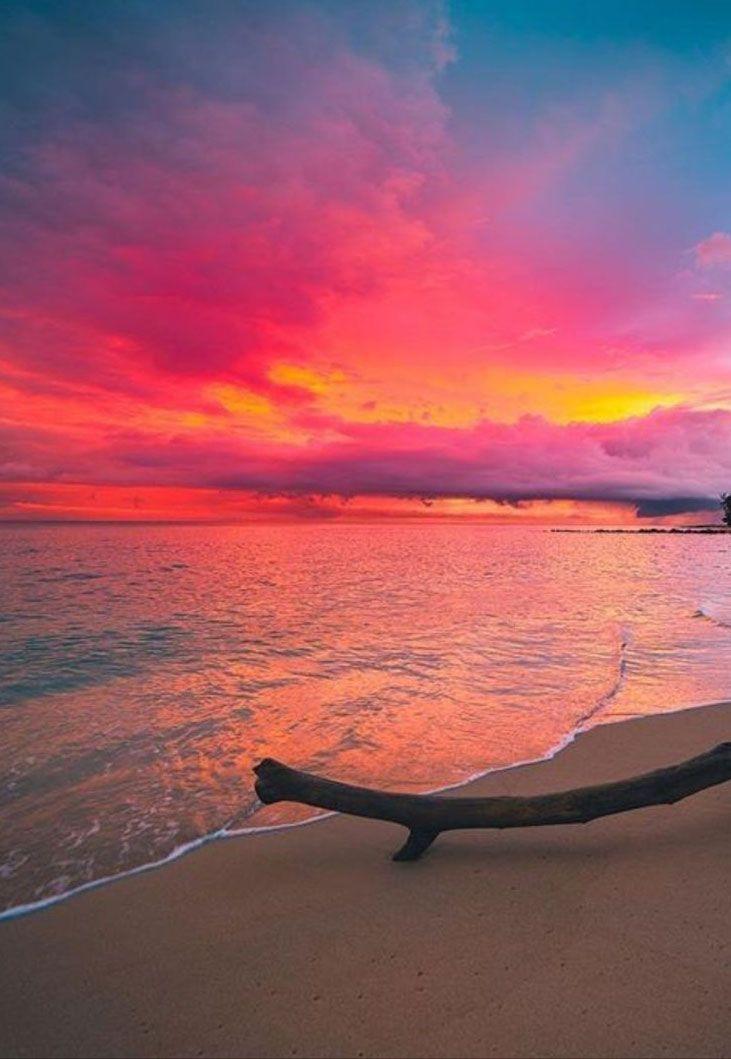 7 Beautiful And Romantic Sunset Iphone Wallpapers, - Beautiful Wallpapers On Romantic - HD Wallpaper