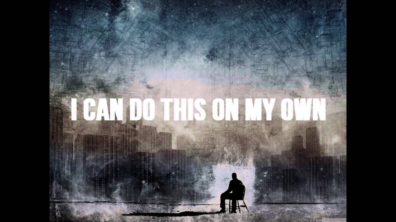 Sit Down You Ve Got Your Life - HD Wallpaper