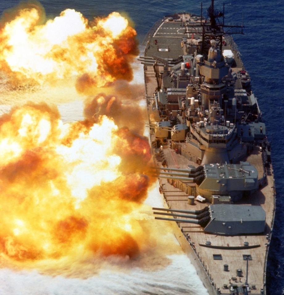 https://www.teahub.io/photos/full/153-1532220_z88-battleship-iowa-class-chive-920-12-big.jpg