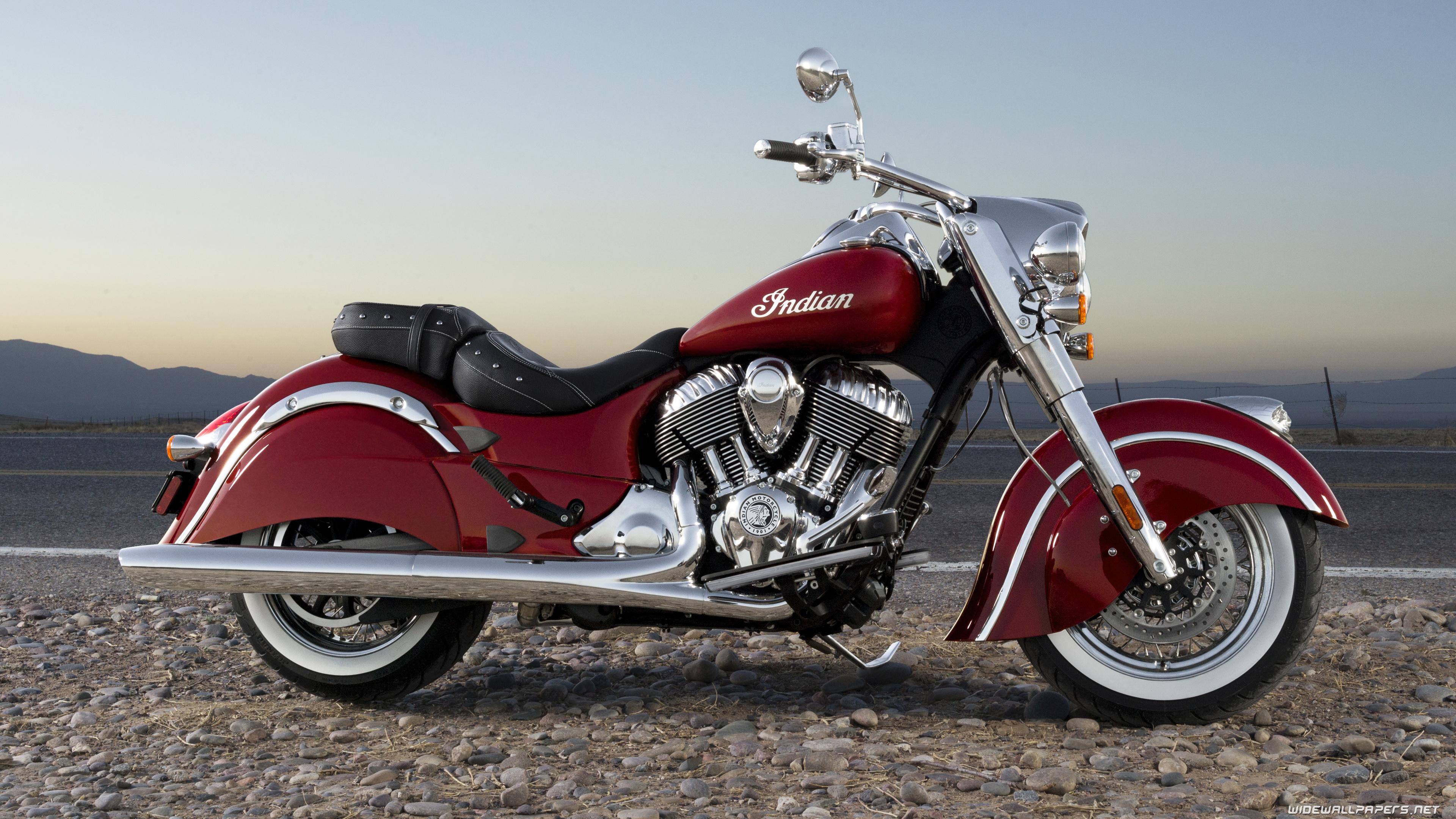 Indian Motorcycle Wallpaper 4k 3840x2160 Wallpaper Teahub Io