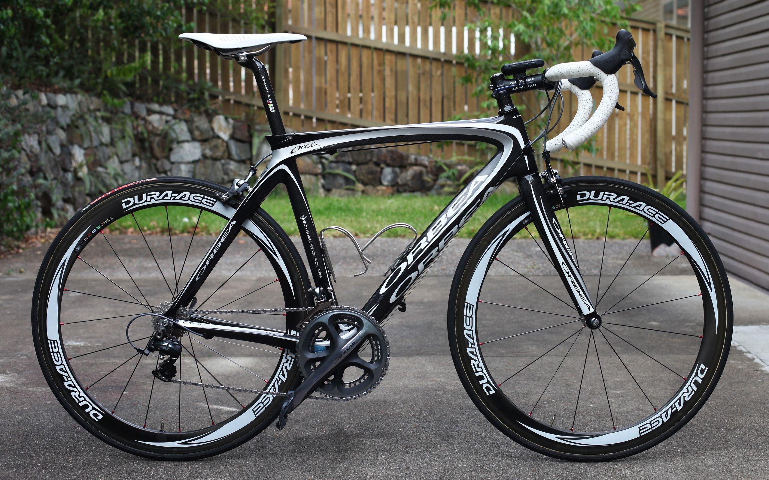 2560x1600, Road Bikes Wallpapers - HD Wallpaper