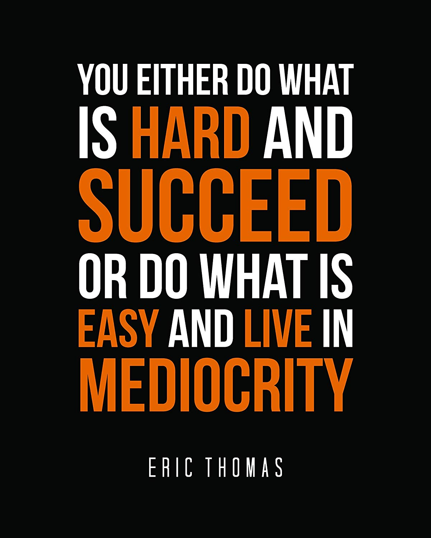 Inspirational Inspiration Motivational Quotes - HD Wallpaper