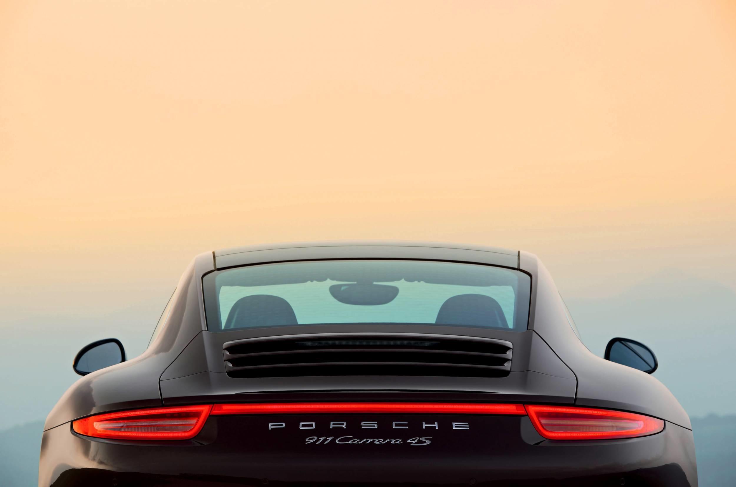 2500x1654, Porsche Wallpapers - Porsche Car - HD Wallpaper