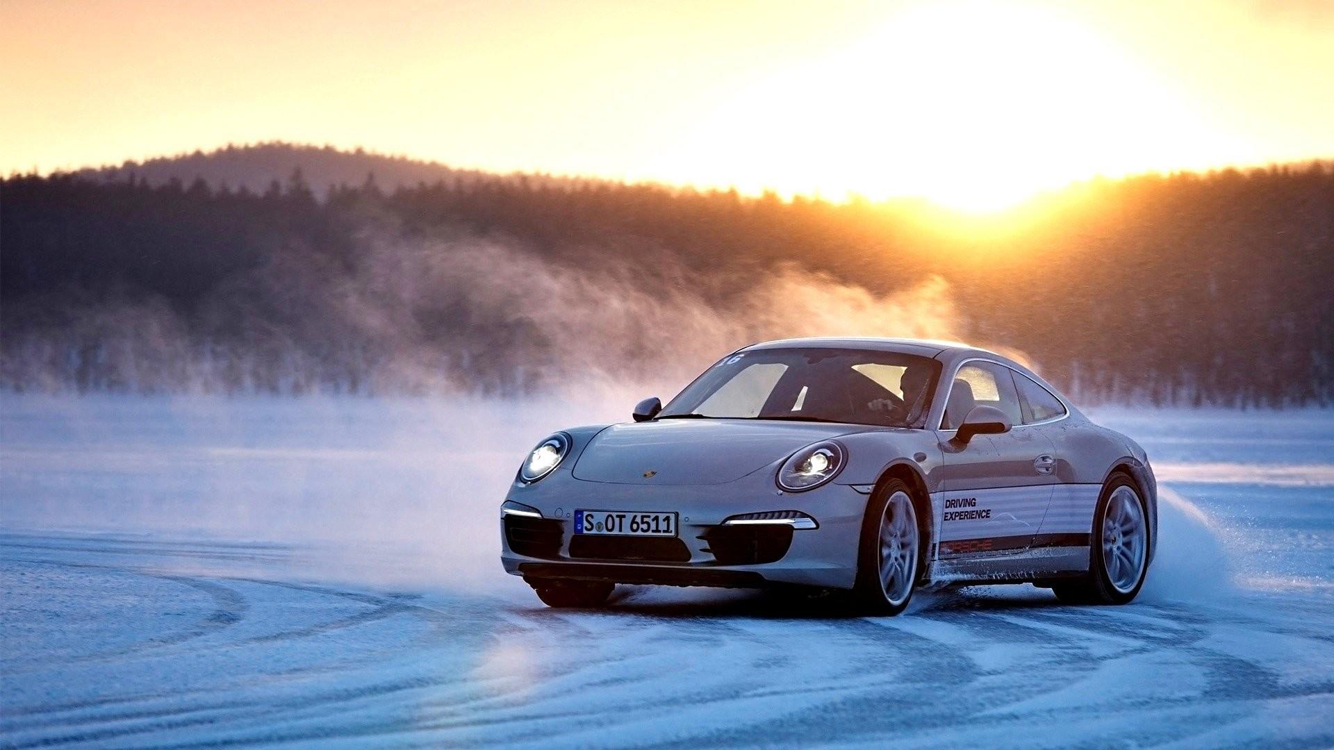 Porsche 911 Turbo Wallpaper   Data Src Porsche 911 - Porsche 911 Full Hd - HD Wallpaper