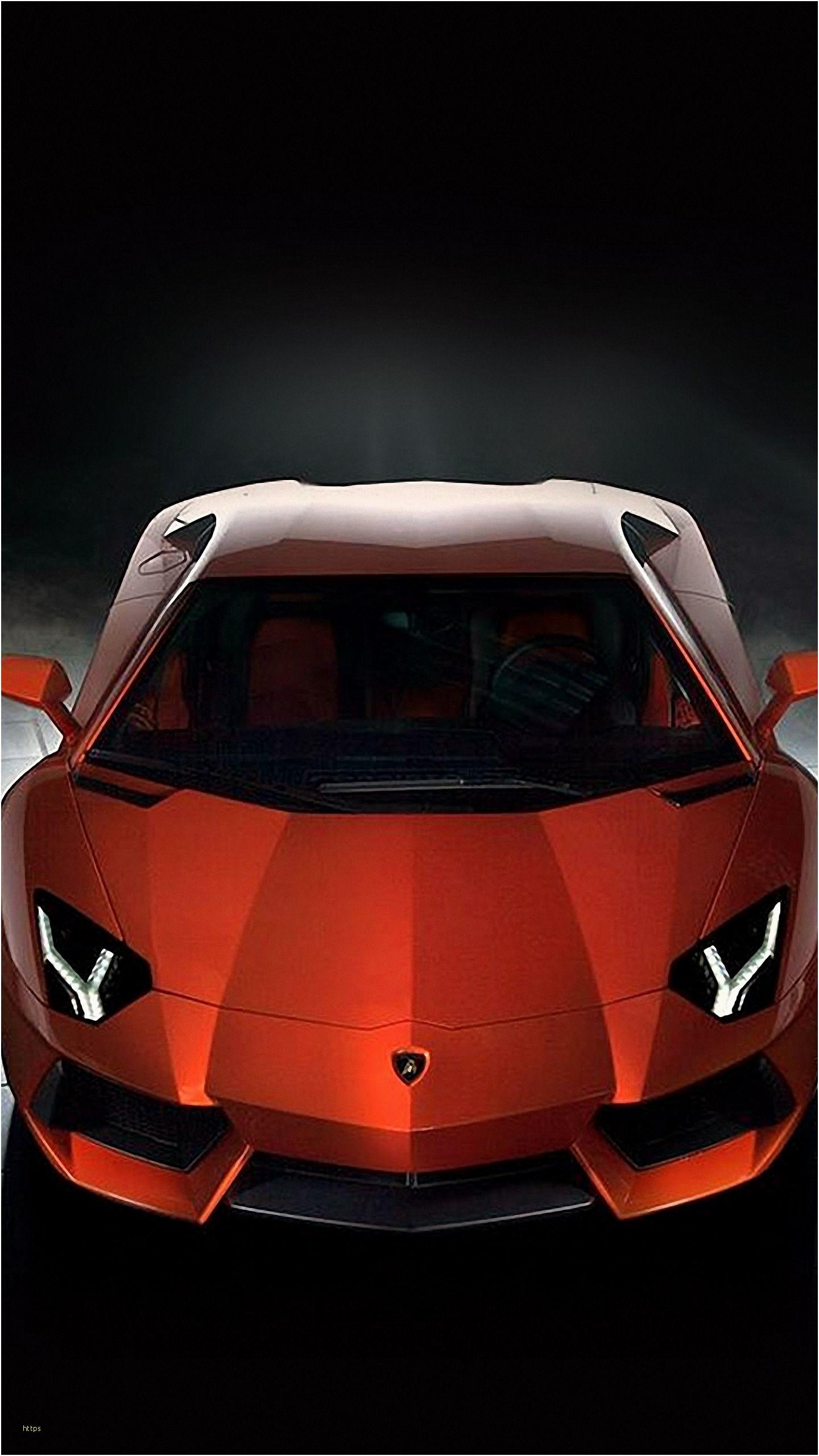 Lamborghini Logo Wallpaper Luxury Wallpaper Car For Ferrari Full Hd Car 1440x2560 Wallpaper Teahub Io