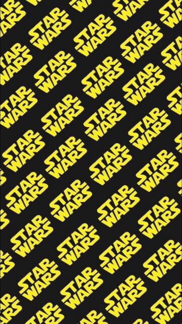 Star Wars Wallpaper And Starwars Image Star Wars 640x1136 Wallpaper Teahub Io