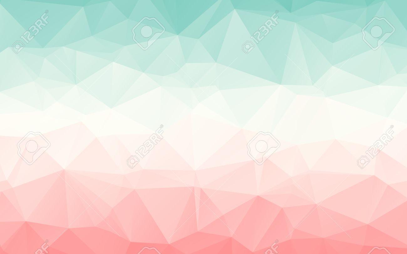 Light Abstract Wallpaper Hd - HD Wallpaper