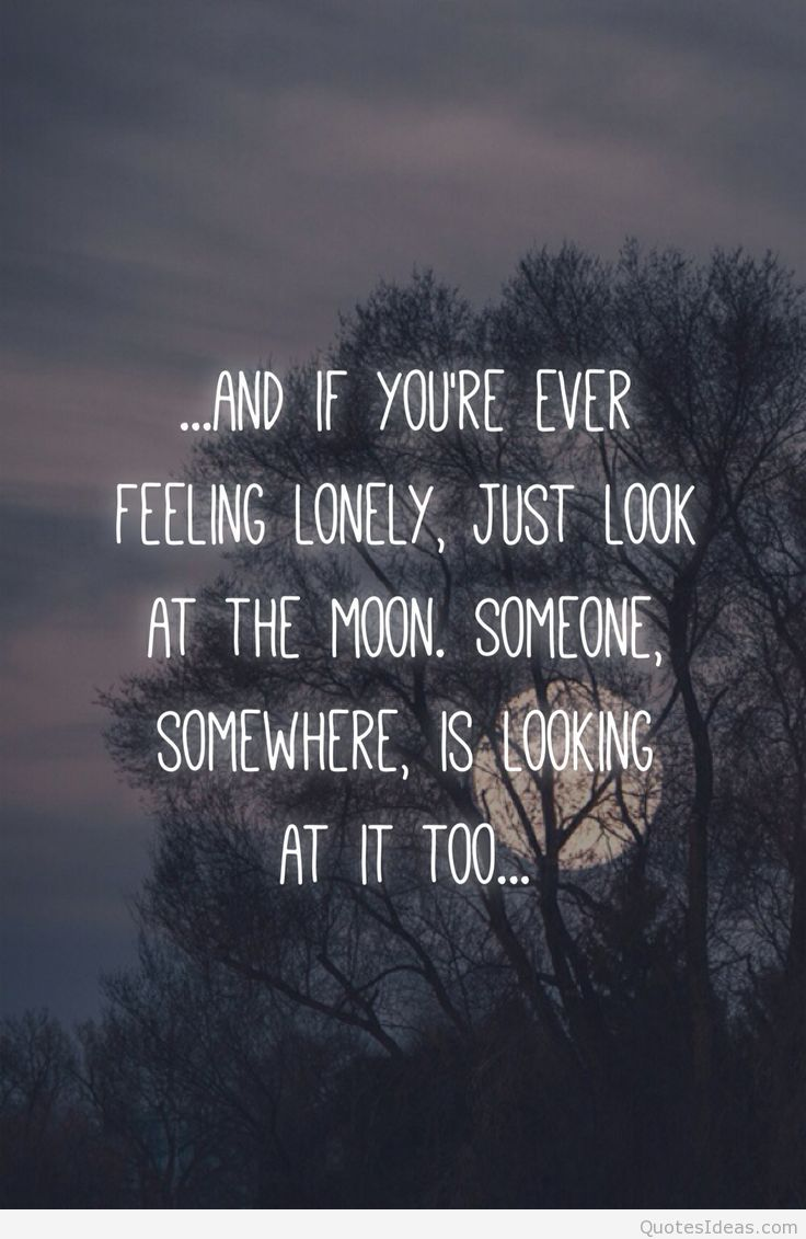 Lonely Sad Love Quotes 736x1131 Wallpaper Teahub Io