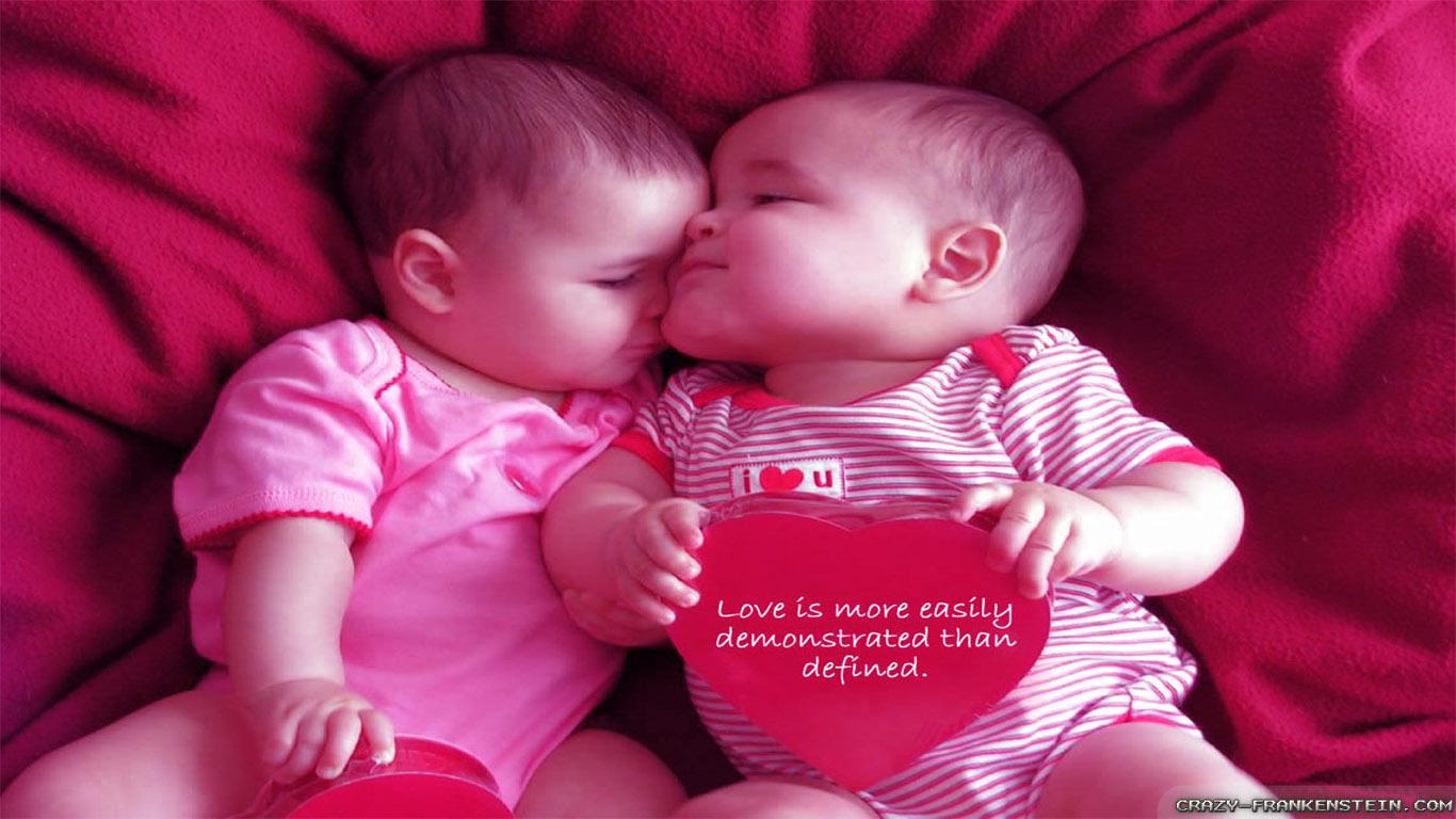 Cute Love Wallpapers For Facebook Profile - HD Wallpaper