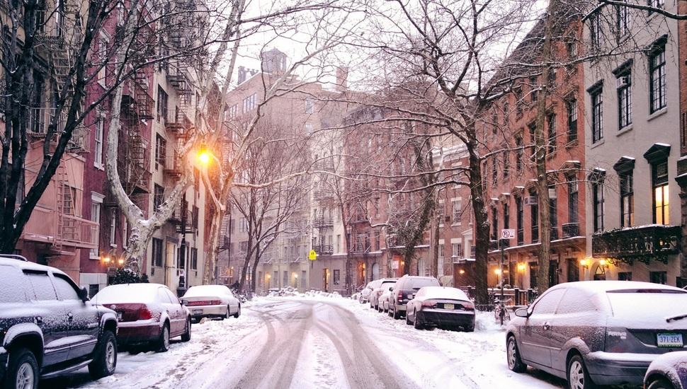 New York, Usa, United States Of America, New York, - New York City Desktop - HD Wallpaper