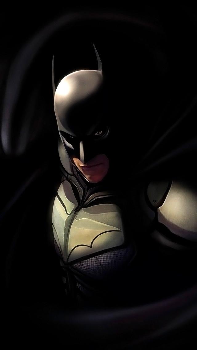 Batman And Joker Iphone Wallpaper Batman Comic Art Iphone Wallpaper Hd 640x1136 Wallpaper Teahub Io