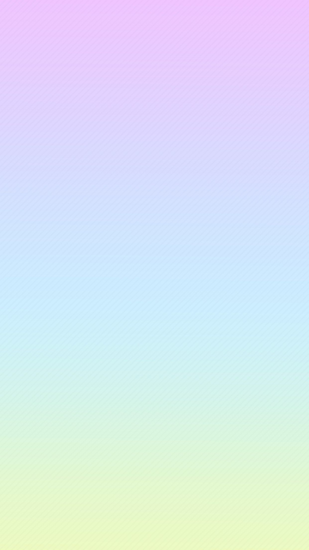 1242x2208 Wallpaper Background Iphone Android Pastel Colors Wallpaper Iphone 1242x2208 Wallpaper Teahub Io