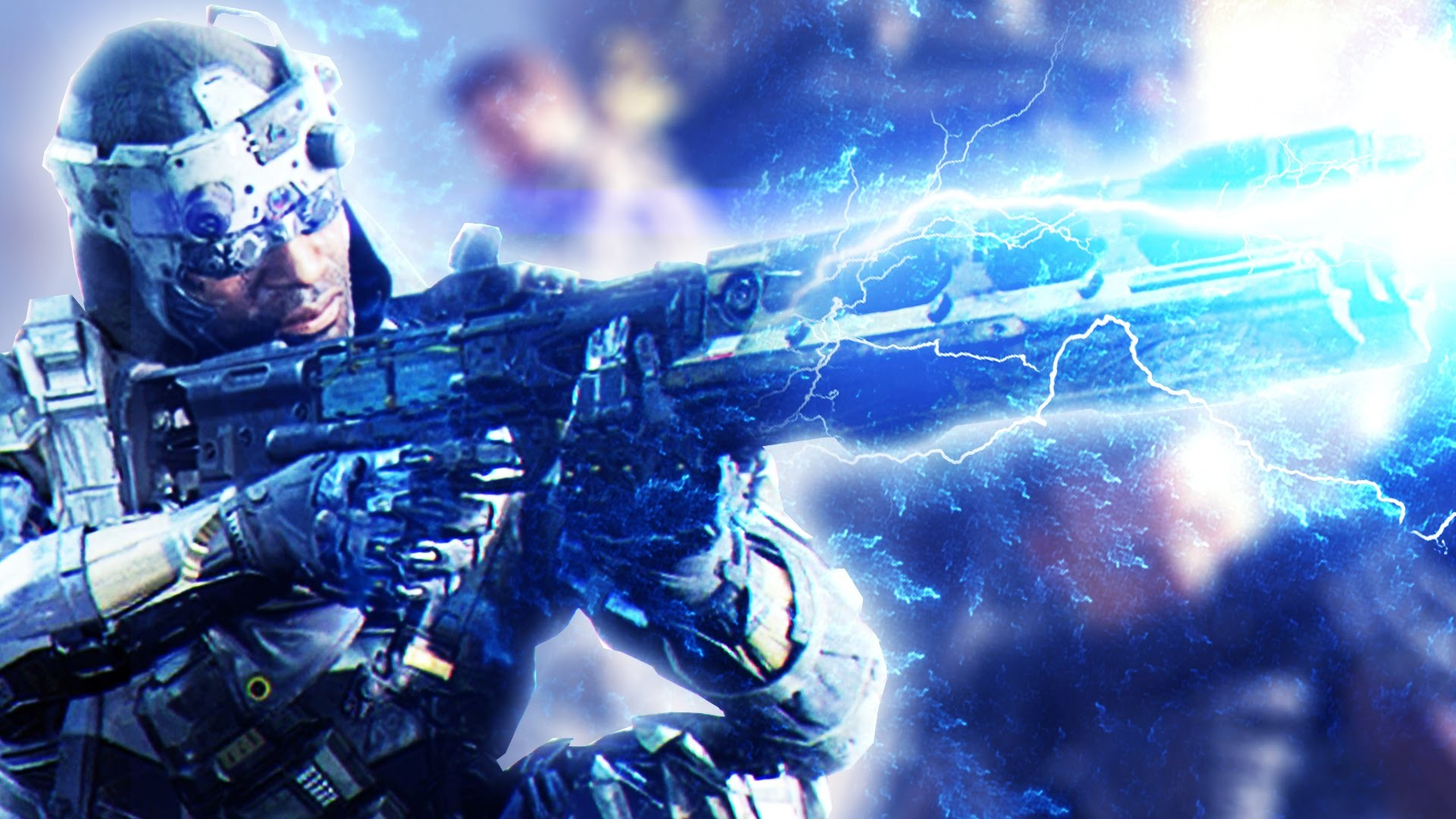 Black Ops 3 Specialist Guide Black Ops 3 Tempest 1920x1080 Wallpaper Teahub Io