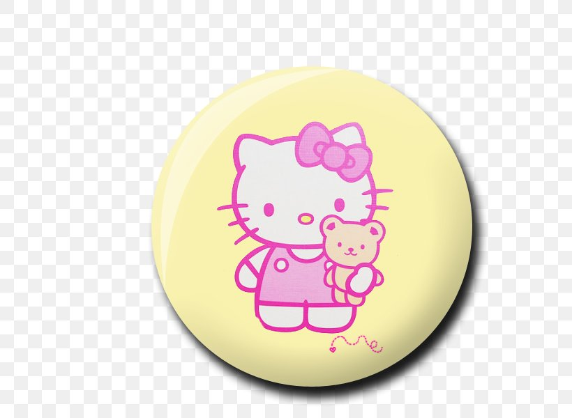 Hello Kitty Friends Coloring Book My Melody Desktop Png Button Hello Kitty 820x600 Wallpaper Teahub Io